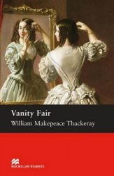 Macmillan Readers: Vanity Fair