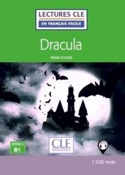 Lectures en francais facile (2e Édition) 3 Dracula