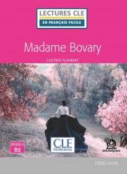 Lectures en francais facile (2e Édition) 4 Madame Bovary