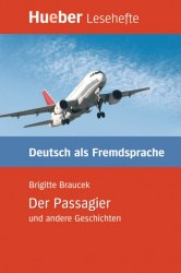 Kurzgeschichten B1 Der Passagier