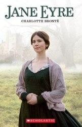 Scholastic ELT Readers 2 Jane Eyre