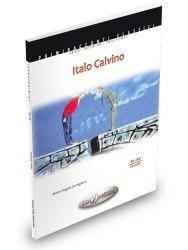 Primiracconti Classici (B1-B2) Italo Calvino