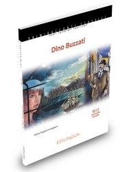 Primiracconti Classici (B1-C1) Dino Buzzati