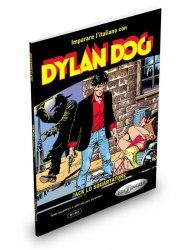 Imparare L'Italiano Con I Fumetti: Dylan Dog — Jack Lo Squartatore