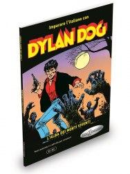 Imparare L'Italiano Con I Fumetti: Dylan Dog — L'Alba Dei Morti Viventi