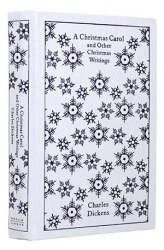 A Christmas Carol and Other Christmas Writings Penguin Books