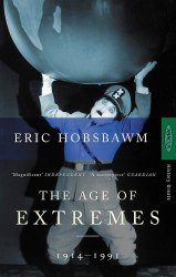 Age of Extremes: 1914-1991