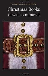 Christmas Books Wordsworth Editions