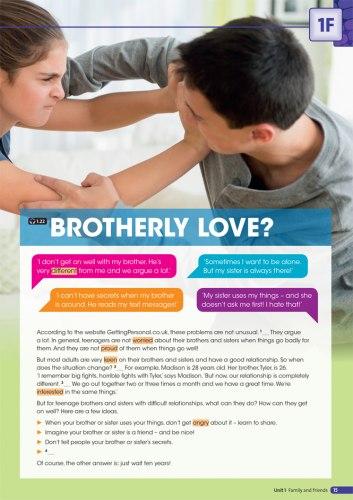 Solutions (3rd Edition) Elementary Student's Book / Підручник для учня