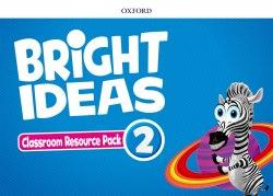 Bright Ideas 2 Classroom Resource Pack / Ресурси для вчителя