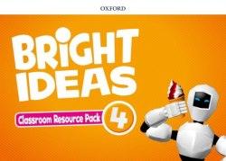 Bright Ideas 4 Classroom Resource Pack / Ресурси для вчителя
