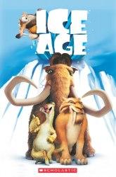 Scholastic Popcorn Readers 1 Ice Age
