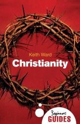 A Beginner's Guide: Christianity