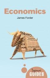 A Beginner's Guide: Economics