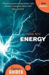 A Beginner's Guide: Energy