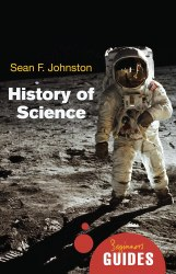 A Beginner's Guide: History of Science