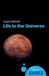 A Beginner's Guide: Life in the Universe