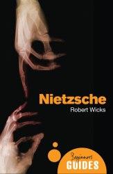A Beginner's Guide: Nietzsche