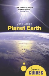 A Beginner's Guide: Planet Earth
