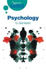 A Beginner's Guide: Psychology