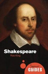 A Beginner's Guide: Shakespeare