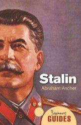 A Beginner's Guide: Stalin