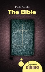 A Beginner's Guide: The Bible