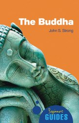 A Beginner's Guide: The Buddha