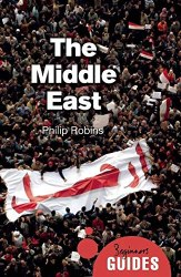 A Beginner's Guide: The Middle East