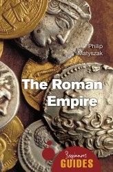 A Beginner's Guide: The Roman Empire