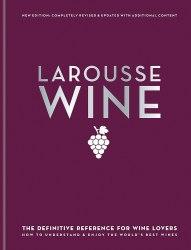 Larousse Wine