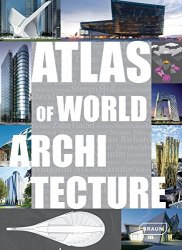 Atlas of World Architecture