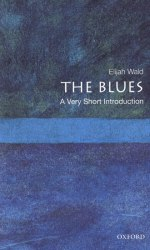A Very Short Introduction: Blues
