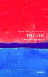 A Very Short Introduction: Cell