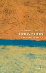 A Very Short Introduction: Innovation
