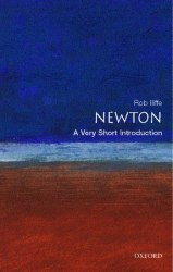 A Very Short Introduction: Newton
