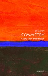 A Very Short Introduction: Symmetry