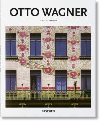 Basic Art: Otto Wagner