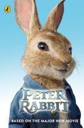 Peter Rabbit (Movie Tie-in)