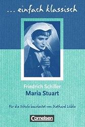 Einfach klassisch Maria Stuart