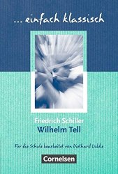 Einfach klassisch Wilhelm Tell