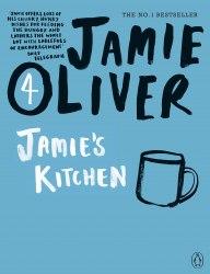 Jamie Oliver (4) Jamie`s Kitchen