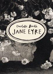 Vintage Classics Bronte Series: Jane Eyre