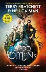 Good Omens (Film tie-in edition)