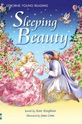 Usborne Young Reading 1 Sleeping Beauty