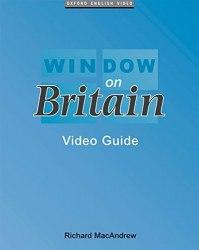 Window on Britain 1 Video Guide Oxford University Press