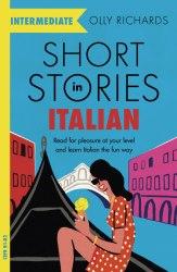 Short Stories in Italian for Intermediate