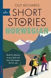 Short Stories in Norwegian for Beginners