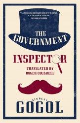 The Government Inspector - Nikolai Gogol