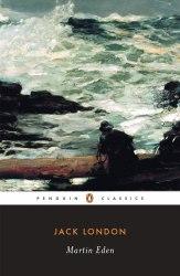 Penguin Black Classics: Martin Eden